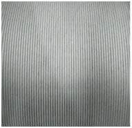 paper covered (insulated) round wires