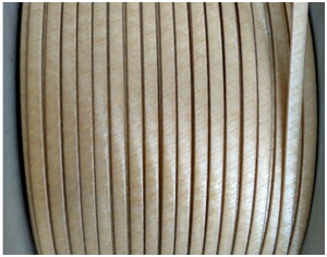 Composite insulated winding wires/Glass fiber insulated wires